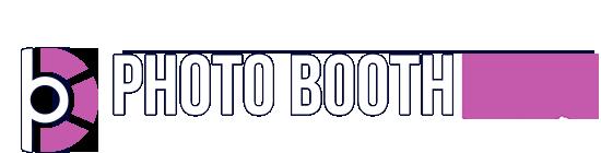 Photo Booth Expo Logo